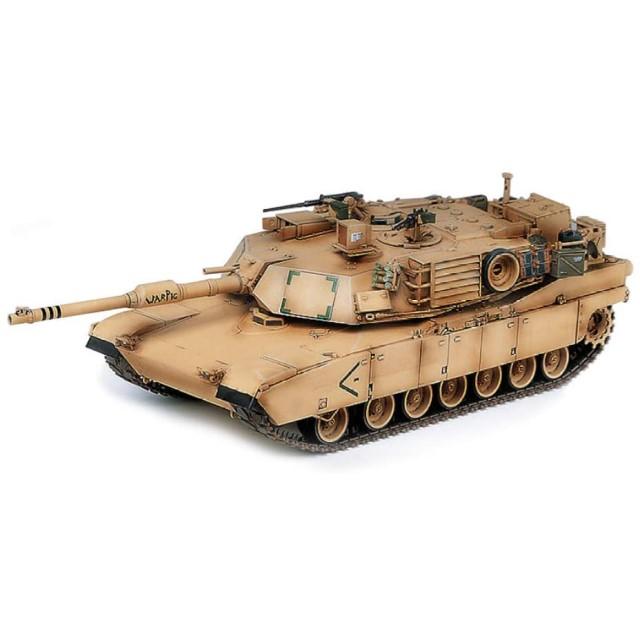 "M1A1 Abrahams ""Iraq 2003"""