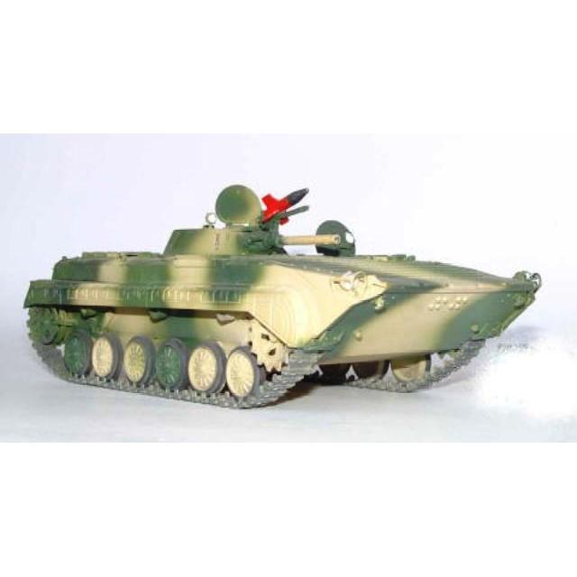 Chinese BMP-1 WZ501 Tracked MICV