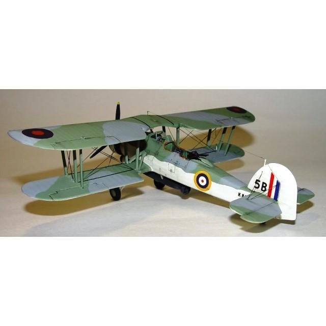Fairey Swordfish Mk. II/III