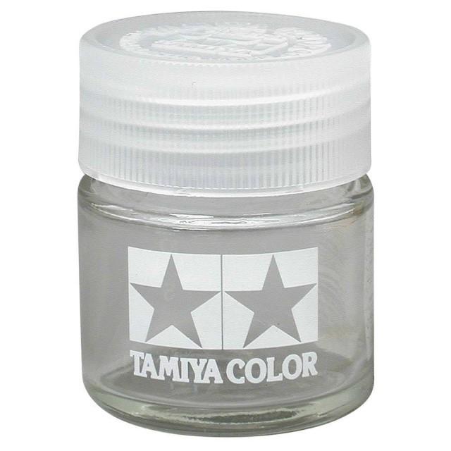 Paint Mixing Jar - 23ml